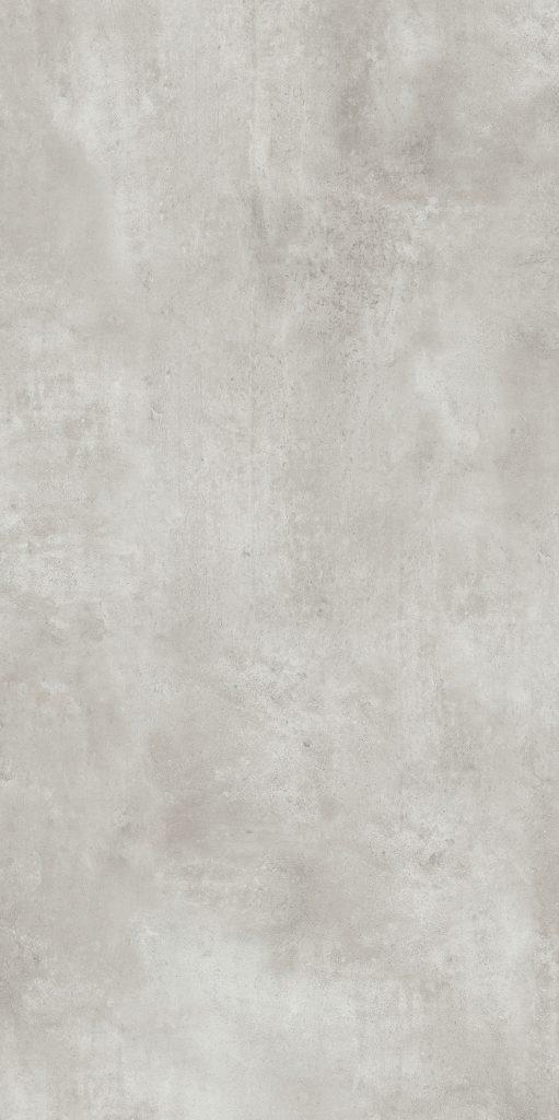 Epoxy Grey