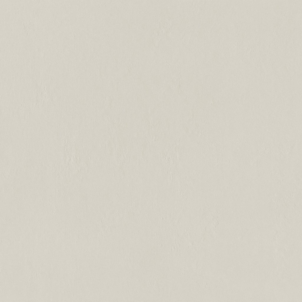 Industrio Light Grey MAT