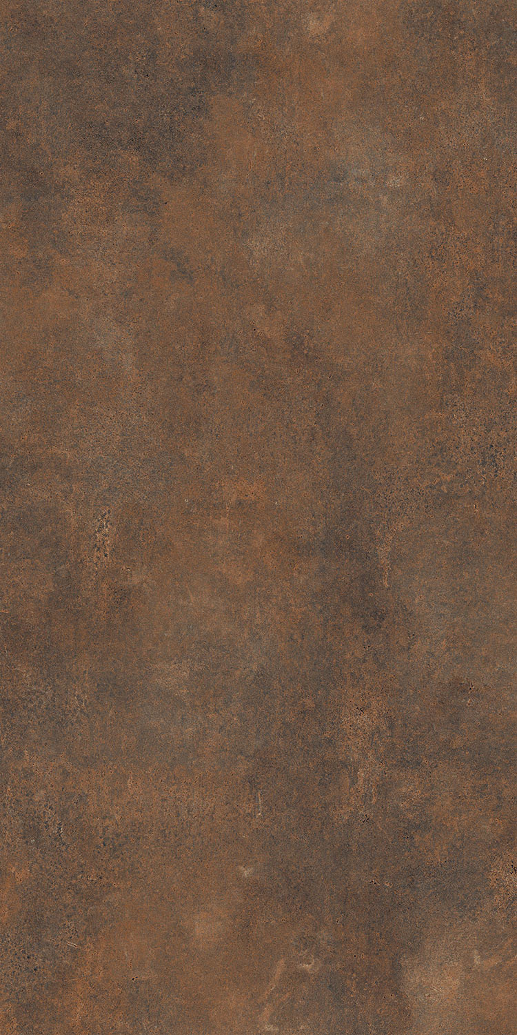 Rust Stain