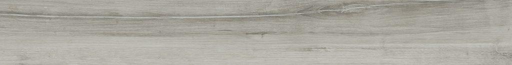 Wood Craft Grey STR
