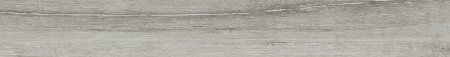 Wood Craft Grey STR