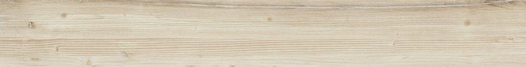Wood Craft Natural STR