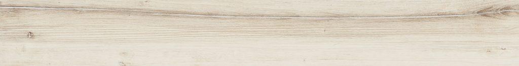 Wood Craft White STR