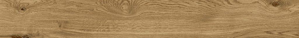 Wood Pile Natural STR