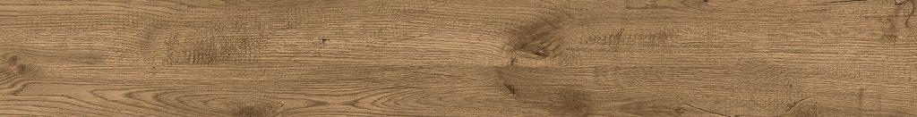 Wood Shed Natural STR